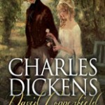 Reading a Classic with Ralph Cosham: David Copperfield by Charles Dickens (Audio)