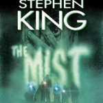 Readers Imbibing Peril the Third: The Mist by Stephen King (AUDIO) #RIPVII
