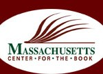 Massachusetts Book Awards