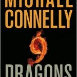 Nine Dragons and the State of Crime Fiction