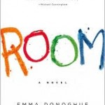 In a Child's Mind's Eye:Room by Emma Donoghue