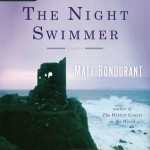 Celtic Gothic – The Night Swimmer by Matthew Bondurant (Audio)