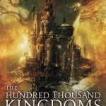 A More Diverse Universe: The Hundred Thousand Kingdoms by N.K. Jemisin