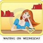 Waiting on Wednesday — Clockwork Prince