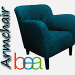 Legislative Update #3 & Armchair BEA Day 3: Expanding Horizons & Short Stories @massbook #ArmchairBEA